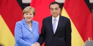 Angela_Merkel_Li_Keqiang