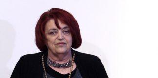 Angelakova