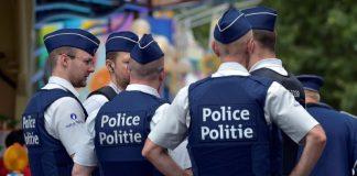 Belgium_police