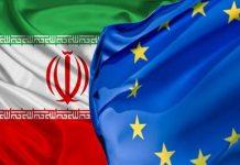 EU-Iran