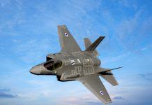 F-35_israel