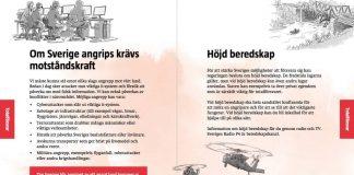 Sweden_pamphlet