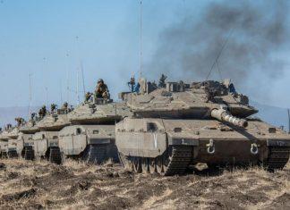 Tanks_Merkava