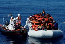 emigrants_rescue