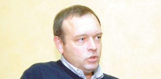 Христо Монов психолог