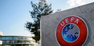 Лудогорец ще играе за над 15 милиона евро в тазгодишното издание на Шампионската лига по футбол, стана ясно след обявяването на новия награден