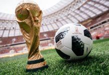 Днес стартира най-дългоочакваното събитие за феновете на футбола - световното първенство, което ще се проведе в Русия. Мондиалът е под №21 в