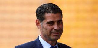 Назначеният по спешност за селекционер на Испания Фернандо Йеро взе решение да включи Даниел Карвахал в окончателния списък за Мондиала.