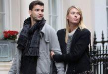 Григор Димитров рядко говори за личния си живот. Този път обаче българската тенис звезда даде много откровеното интервю пред блога на фешън м