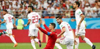 Нов рекорд беше регистриран на световното първенство по футбол в Русия. На шампионата беше подобрено постижението по брой дуз