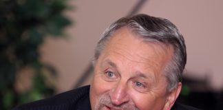 Иван Хиновски