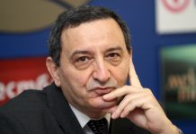 Георги Касчиев
