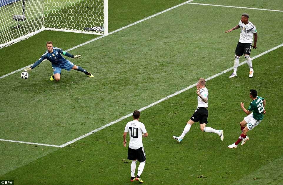Mexico_goal