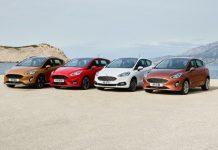 Cars_Ford-Fiesta