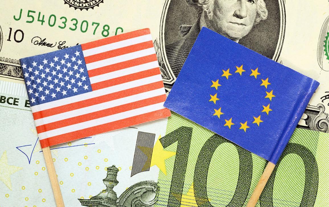EU-US-trade