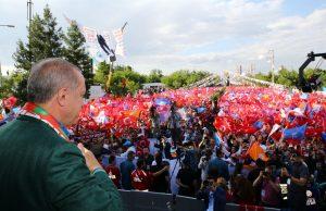 Erdogan_rally