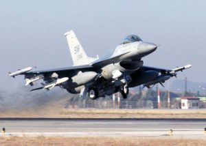 F-16_CJ_Fighting_Falcon