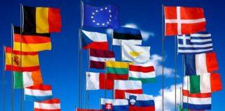 EU_flags+BG