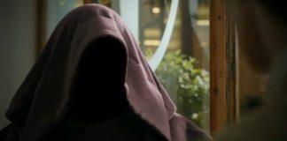 Hooded_figure