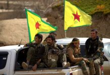 Kurdish_fighters