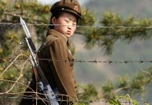 North_Korea_guard