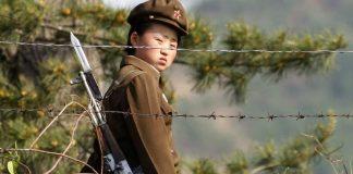 North_Korea_guard