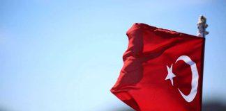 Турция, мита, икономическа