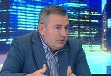 Васил Начев