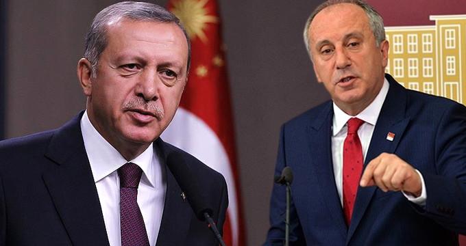 erdogan-ince