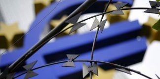 еврозоната