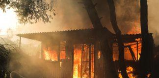 Най-малко 20 души са загинали в пожарите край Атина. В болници са приети 69 ранени, някои от които тежко. Гърция поиска международна