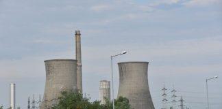 Един от реакторите на румънската атомна електроцентрала Черна вода автоматично се е изключил днес от националната енергийна система, съобщи ком