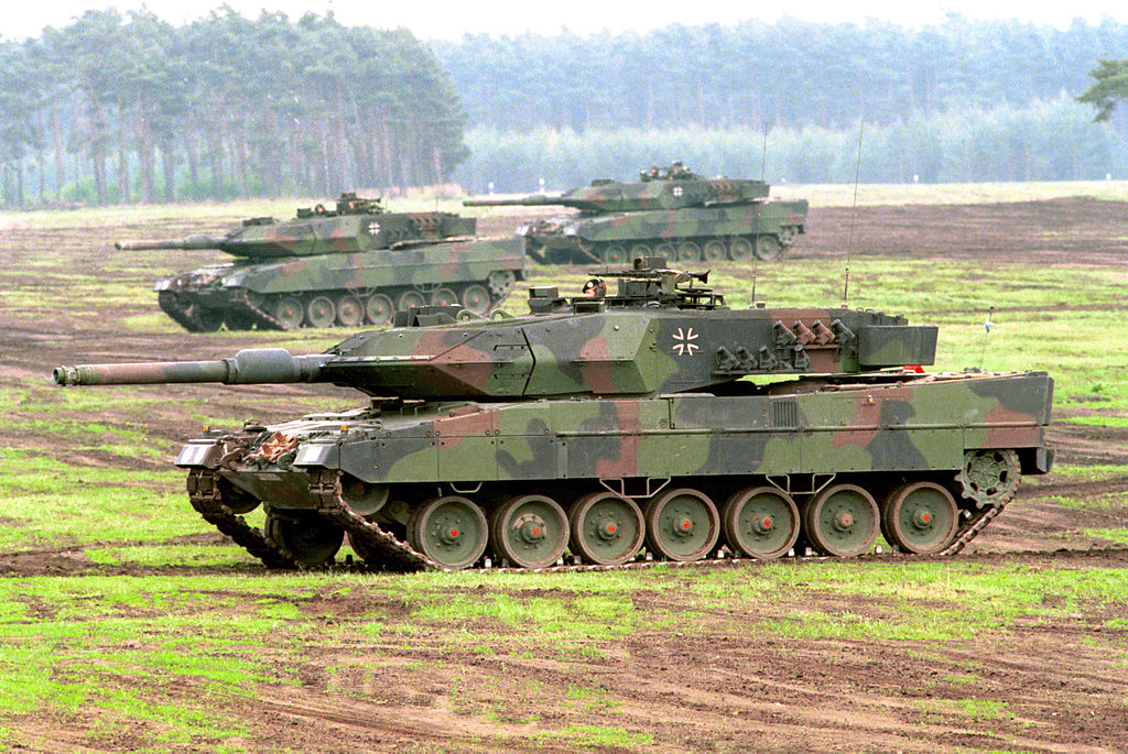 -Leopard_2_A5