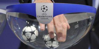 Българският шампион Лудогорец ще има тежък съперник в третия квалификационен кръг на Шампионската лига, ако отстрани унгарския Видеотон.
