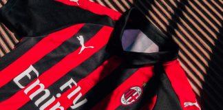 """Милан почти сигурно се завръща в евротурнирите. Според медиите на Апенините """"росонерите"""" са спечелили обжалването пред Спортния Арби"""