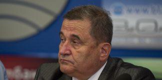 проф. Атанас тасев