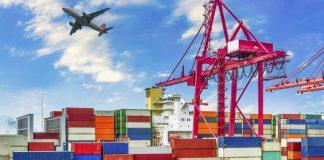 внос, износ