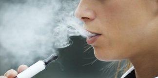 бездимни цигари