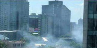 Beijing_explosion