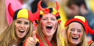 Belgian-girls2