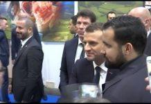 Benala_Macron