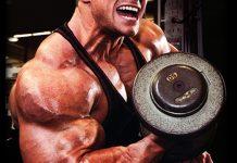 Big-Arms
