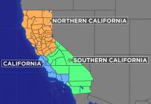 California _split