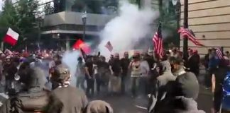Clashes_USA