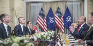 NATO _summit