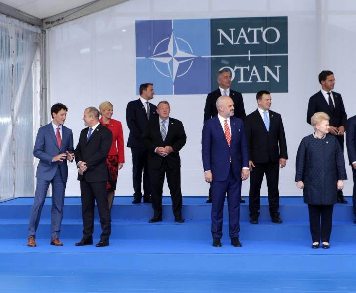 NATO_summit