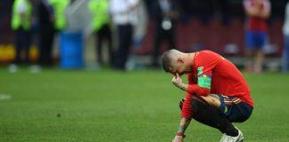 Ramos_tears