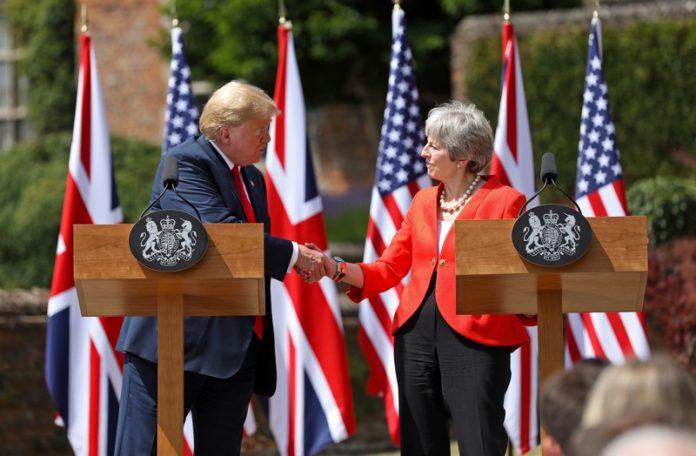 Trump_May