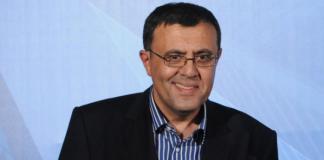 Valentin Panayotov