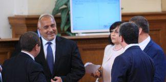 borisov_ninova